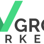 Forum LV Grow Markets opinie o brokerze