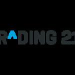 Forum Trading 212 opinie o brokerze