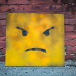 Wściekły motłoch – na giełdzie nie bądź częścią tłumu