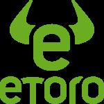 Forum eToro opinie o brokerze