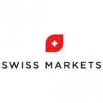 Forum Swiss Markets opinie o brokerze