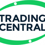 Forum Trading Central opinie o brokerze