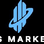 Forum TRS Markets opinie o brokerze